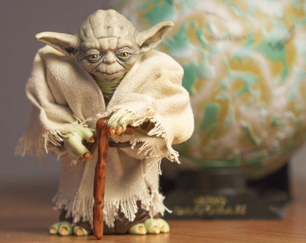 Yoda iStock_000021310564_Large