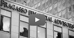 fragasso video