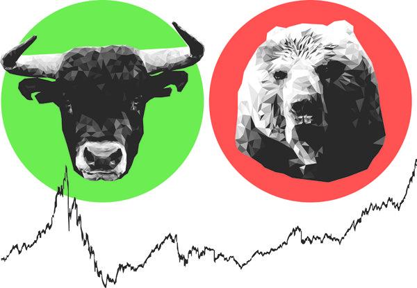 bull bear market image shutterstock_295725842 [Converted]