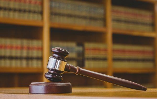 legal gavel books iStock_000058555498_Double 600