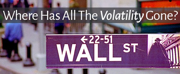 WallStSign