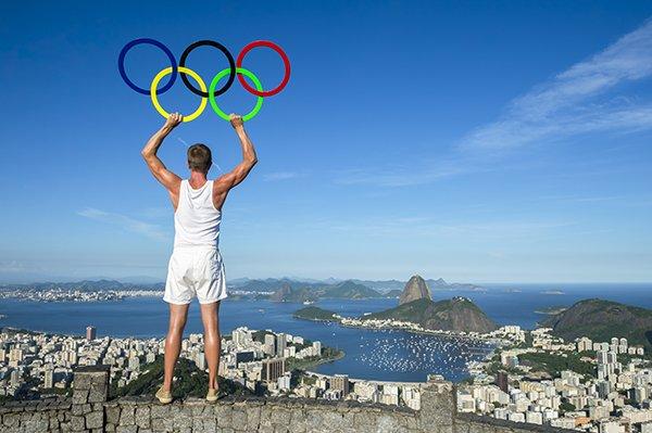 600 rio 2016 olympics brazil shutterstock_410532118