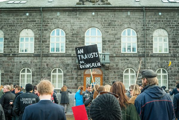 Iceland_Protest_403962313