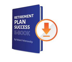 ebook1-Retirement Plan Success