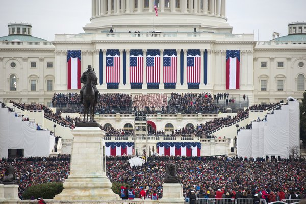 1 Trump inaugeration shutterstock_561273766 600
