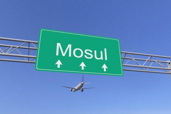 1 mosul sign shutterstock_578707687 600