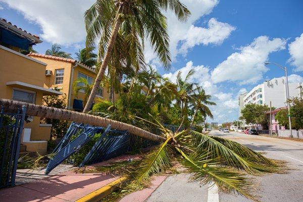9 huricane irma shutterstock_713436385