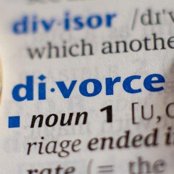 divorce sq